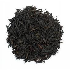 Teazy™ Black Tea (Original and CBD)