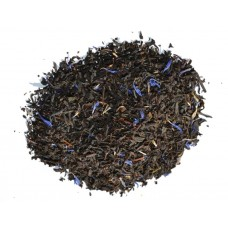 Teazy™ Earl Grey Tea (Original and CBD)