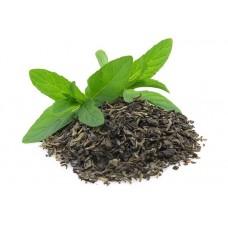 Teazy™ Green Tea (Original and CBD)