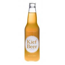 Kief Beer™