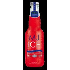 MJ ICE™ Cannabis-Infused Beverage - 12oz Bottle