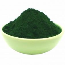 Powder MJ™ Marijuana Energy Drink Mix