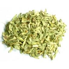 Teazy™ Cleansing Tea (Original and CBD)