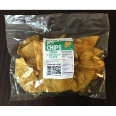 Pot Chips™ Corn Tortilla Chips