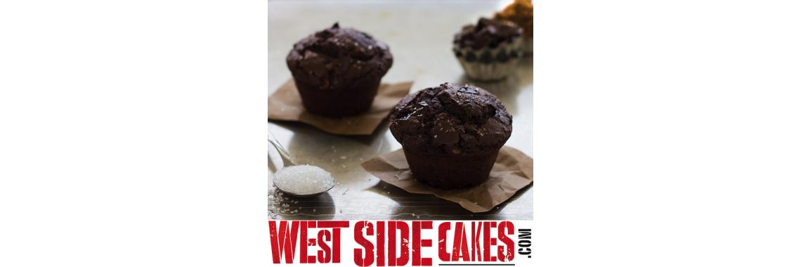 Westside Cakes