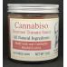 Cannabiso™ Tomato Pasta Sauce