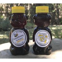 CannaHoney™ & MariHoney™ Combo Pack