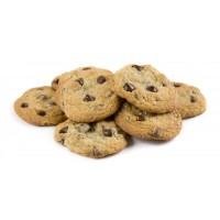 Marijuana Market™ Chocolate Chip Cookies