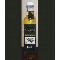 MariOil™ Olive Oil CBD 8.45oz