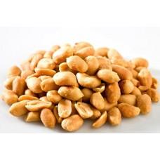 Hermosa Farm™ Peanuts