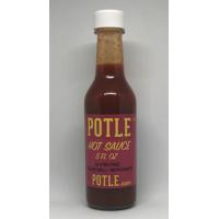 Potle™ Hot Sauce