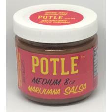 Potle™ Salsa