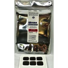 Ultra Chews™ Chocolate Chew