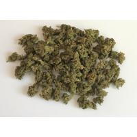 Gorilla Glue (small buds)