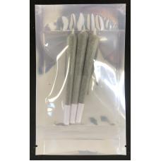 Jet Joints™