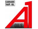 A1 Oils™