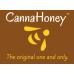 CannaHoney™ Black Label Wildflower Plus
