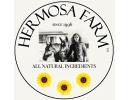 Hermosa Farm™