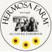 Hermosa Farm™ Caramel Corn (Original and CBD)