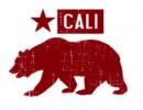 Cali™