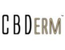 CBDerm™
