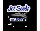 Jet Seeds™