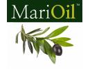 MariOil™