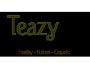 Teazy™
