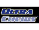Ultra Chews™