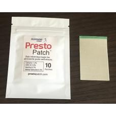 Presto Patch™